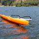 Gemini OC2 - Outrigger Canoe two person