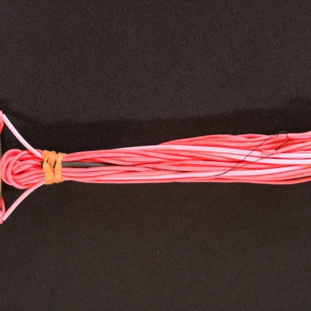 scorpius oc1 cable set